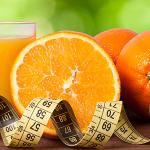 Zet je website op dieet